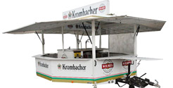 krombacher_2_1_big
